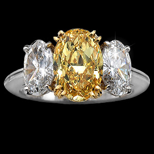 Бриллианты и украшения   Продажа бриллиантов   Купить бриллианты ... a37611201f6