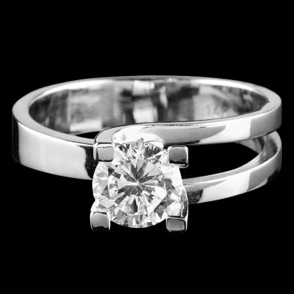 16 окт 2013 Hope Diamond - крупный алмаз весом в